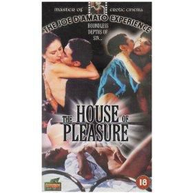 The-House-of-Pleasure.JPG