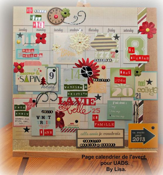 page-calendrier-a...ads-lisa-3a42800