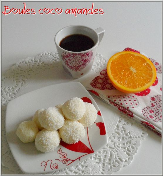 Boules-coco-amandes.jpg