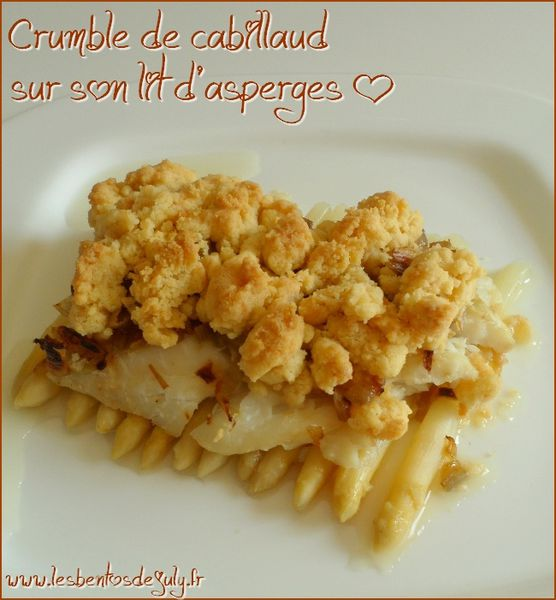 Filet-de-cabillaud-en-crumble.jpg