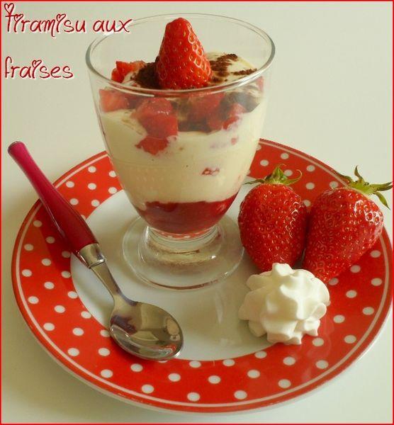 Tiramisu-aux-fraises-.jpg