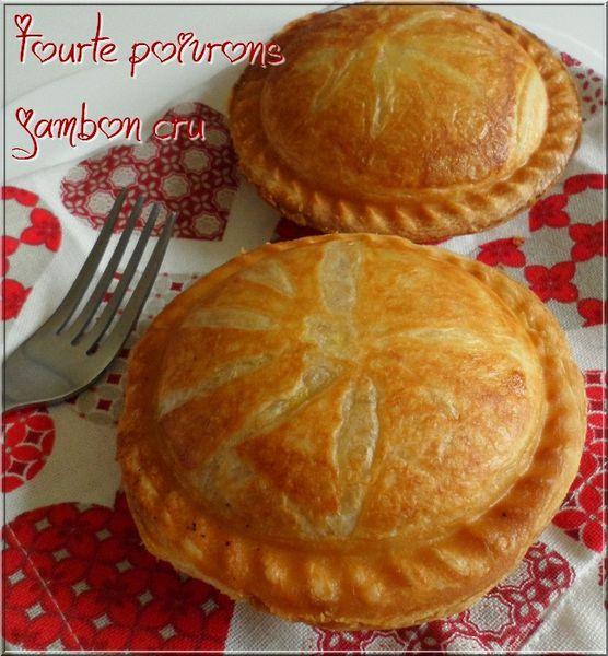 Tourte-poivrons-jambon-cru-.jpg