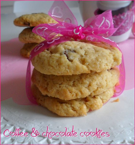 coffee-and-chocolate-cookies.jpg