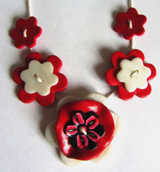 collier-bouton 0458