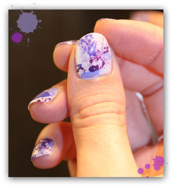 splatter-violet-3-copie-1.jpg