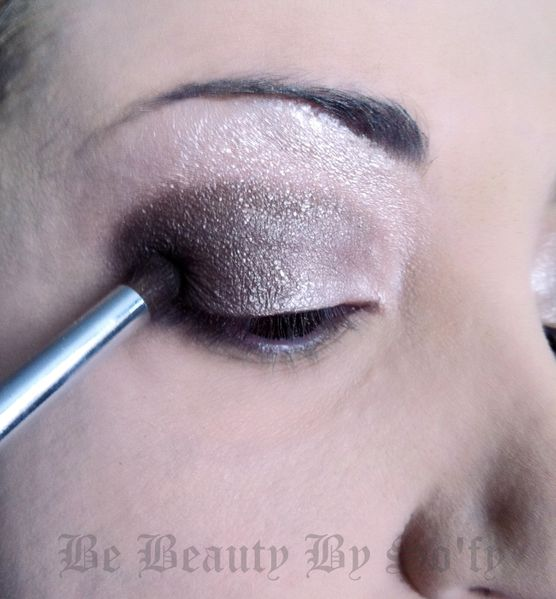 make-up-15-years-UD-pas-a-pas 0186