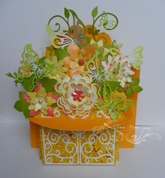 Carte-etagere-verte-et-orange-.jpg