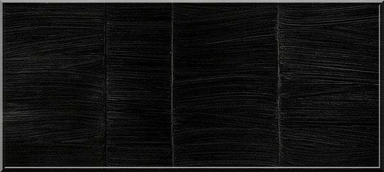 P.-Soulages-outrenoir--1979-.jpg