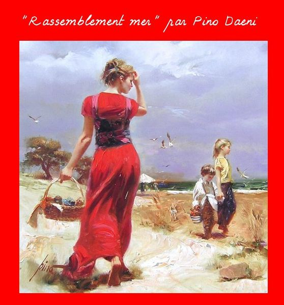 Pino-Daeni-Seaside-Gathering-Rassemblement-mer.jpg
