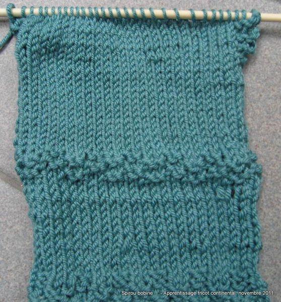 Apprentissage-tricot-continental-fin.JPG