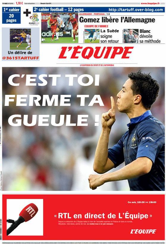 Une-L-equipe-Nasri-20-06-2012-by-3615tartuff.jpg