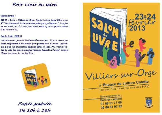 Programme-Salon-du-livreVilliers-sur-Orge--2013-1.jpg