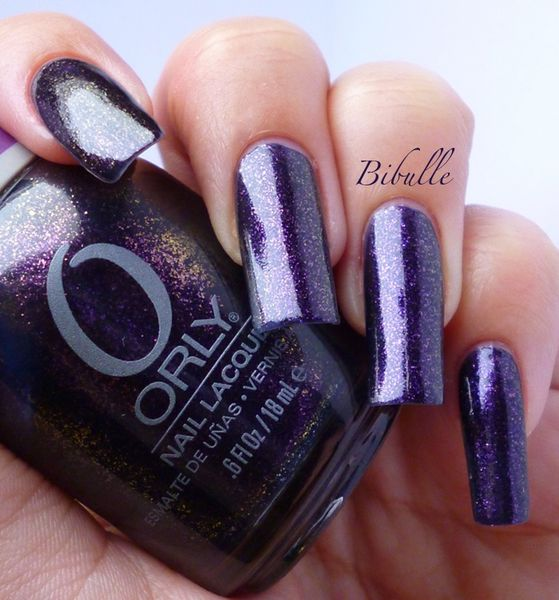 orly-out-of-this-world-13.JPG
