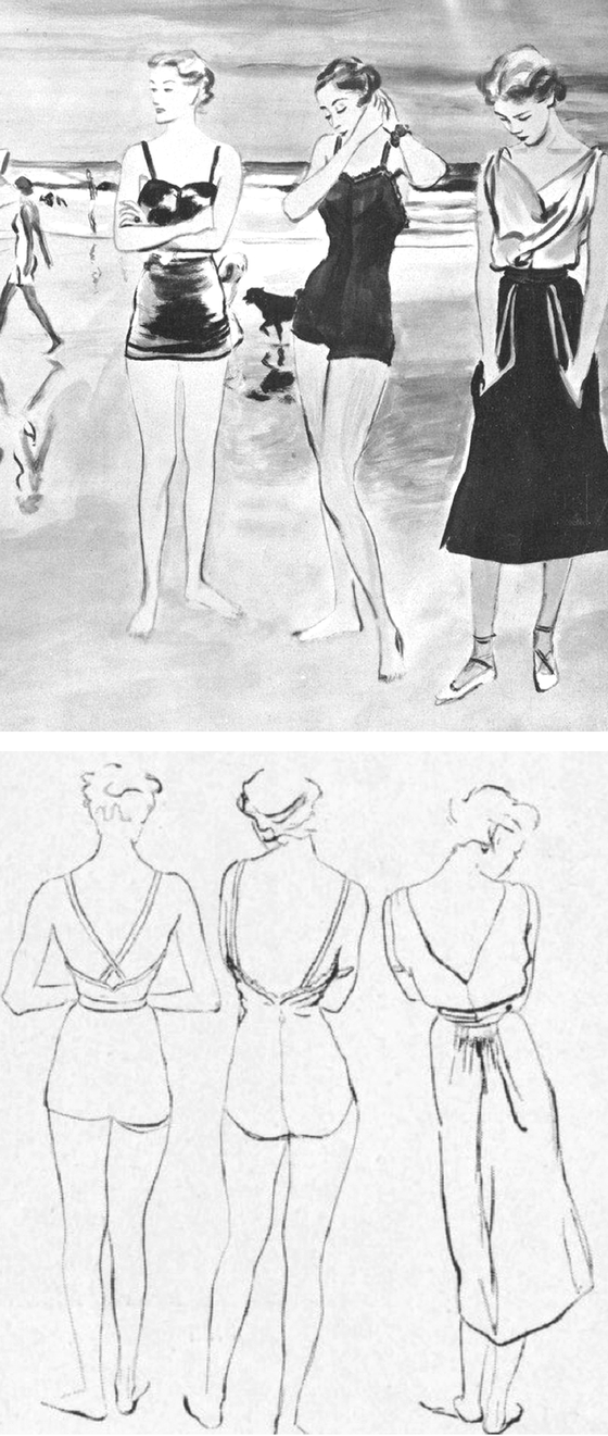 Vogue-ete-1935--copie-1.png