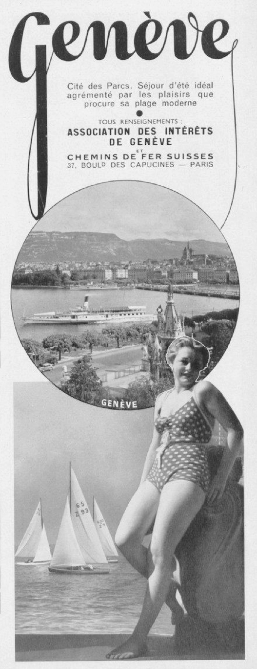 Vogue-ete-1938---Geneve-copie-1.png