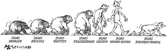 homo-sapiens-europeus.jpg