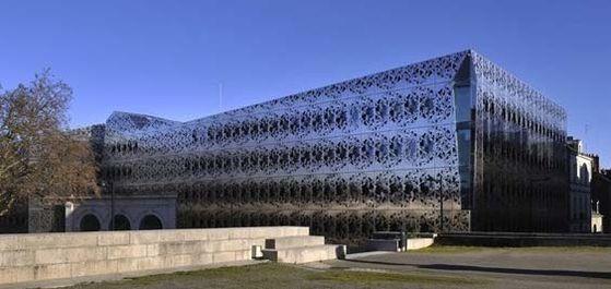 Archi Nantes-1