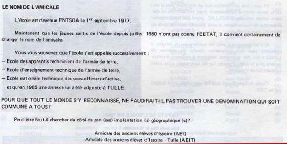 AEI-ou-AEIT.JPG