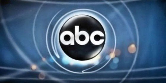 ABC-Network-Logo-wide-560x282.jpg