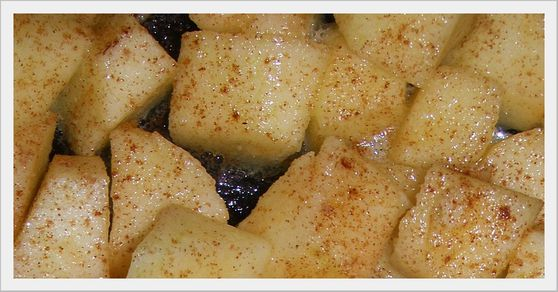 Crumble-Pommes-Cannelle.JPG