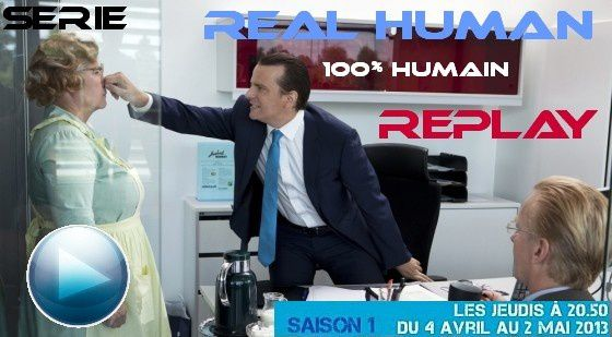 real-humans-100--humains-arte--7-replay-streaming-gratuit-v.jpg