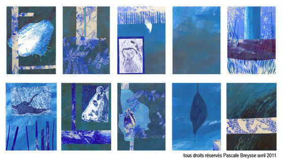 Planche-Contact-variations-bleues-001-nom.jpg