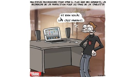 dessin-humour-ipad-apple.jpg