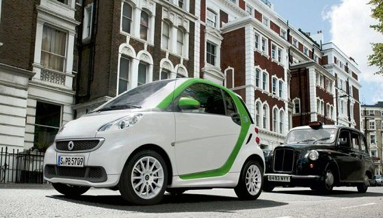 smart-forwto-electric-drive.JPG