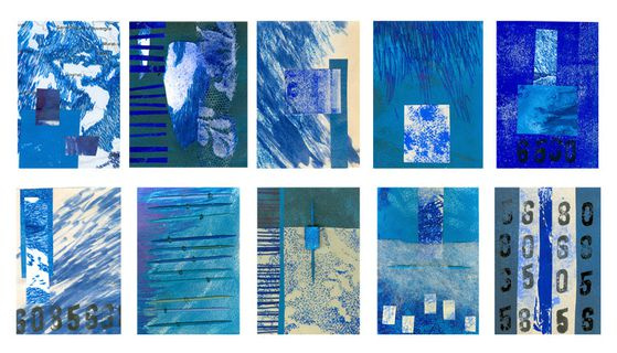 Planche-Contact-variations-bleues-004.jpg