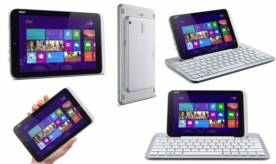 tablette-acer-iconia-w3-windows-copie-1.jpg