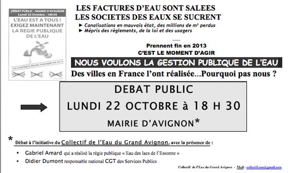 Capture-d-ecran-2012-10-18-a-05.55.23-copie-1.png