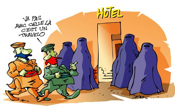 Burka-hafganes.jpg