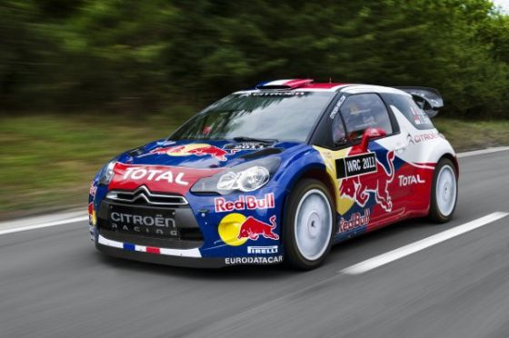 citroen-ds3-wrc-rallye-sebastien-loeb-daniel-elena-sebastie.jpg