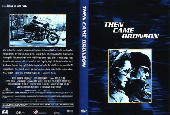 then-came-bronson-1969-r1-dvd-front-cover-5527.jpg