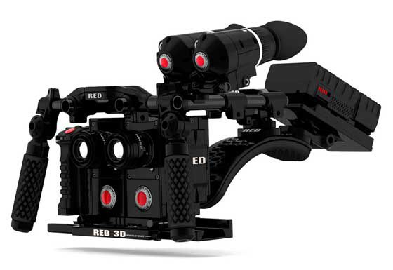 THE AMAZING SPIDER-MAN Red-epic01