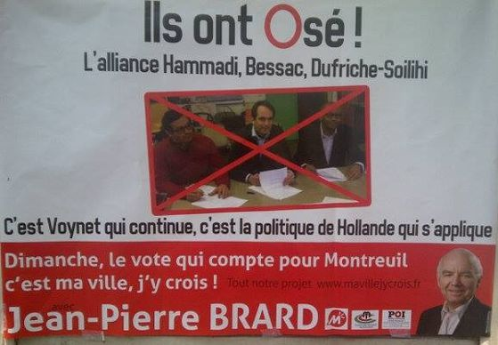 Ils-ont-ose-montreuil.jpg