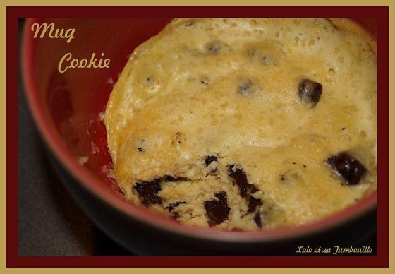 Cookies-mug--4-.JPG