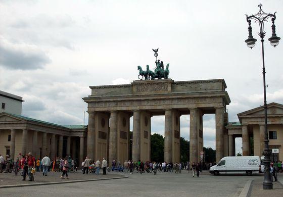 2010 0613 Berlin (56) Porte de Brandenbourg