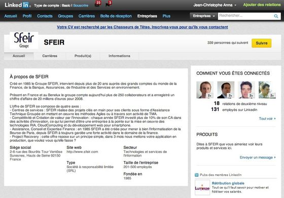 Pre-sentation-de-SFEIR---LinkedIn.jpg