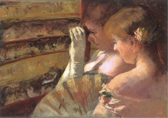 Un-coin-de-la-loge-1879---Mary-Cassatt.jpg