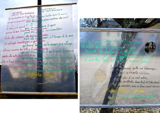 poemes-italilien-Saba-ecossais-Burns.jpeg