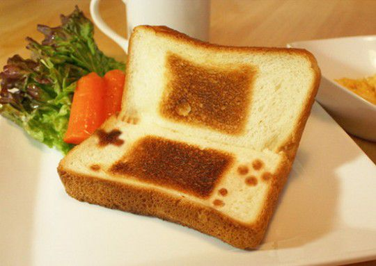 toaster-3DS.jpg
