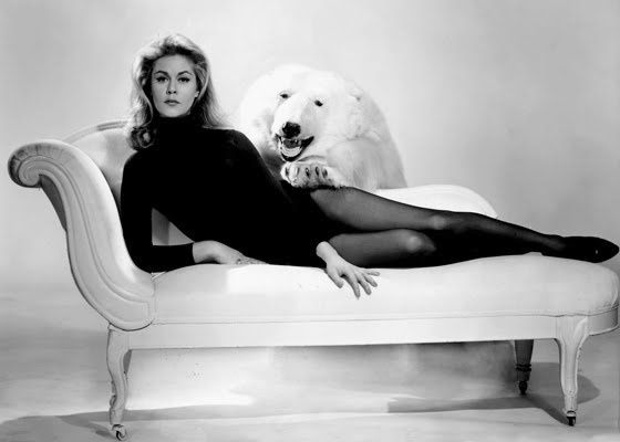elizabeth-montgomery-with-polar-bear.jpg