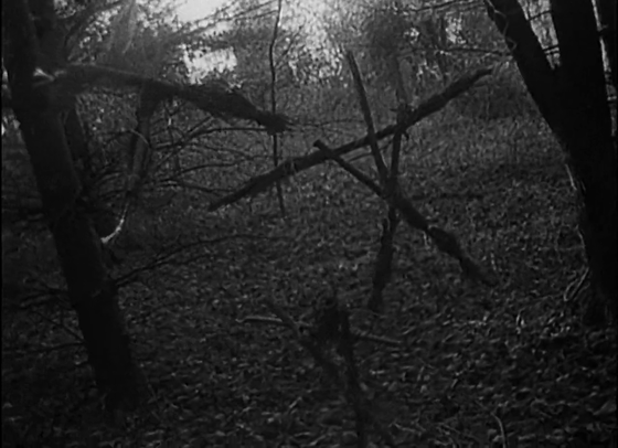 BLAIRWITCH2.png