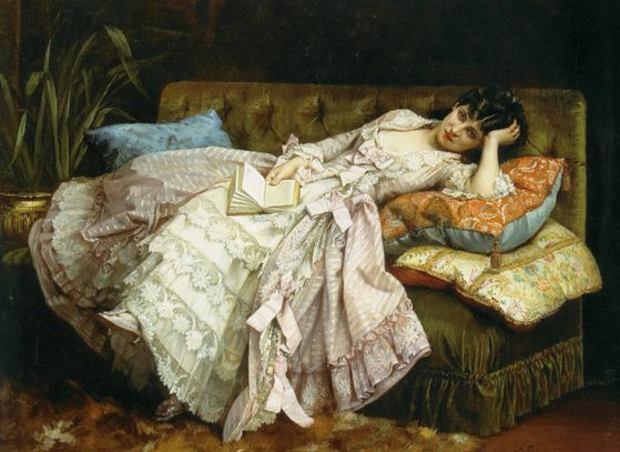 Toulmouche_Auguste_Dolce_Far_Niiente_1877_Oil_on_Canvas-lar.jpg