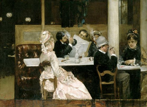 Henri_Gervex_Cafe_Scene_in_Paris_1877.jpg