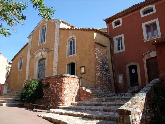2009 0930 Roussillon (9)