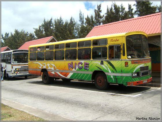 DSCF5259.JPG