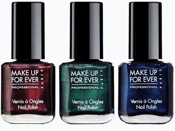 Make-Up-For-Ever-Fall-2012-Black-Tango-Nail-Polish