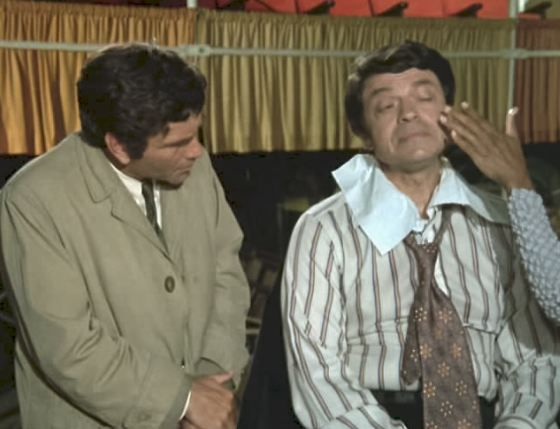 columbo-ross-martin.JPG
